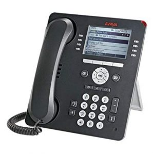 Best IP Telephony Company Oman | Top IP Telephony Muscat | ID Tech