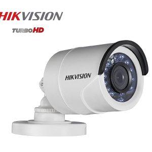 Best CCTV Camera Price | Best Surveillance System Oman | HIK Vision cctv