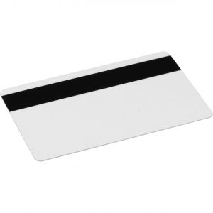 Best Magnetic Stripe Card Suppliers | Top Magstripe Card Oman | ID Tech
