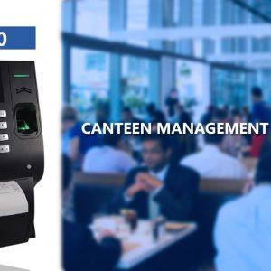 Canteen Management Software Oman | Canteen Management System