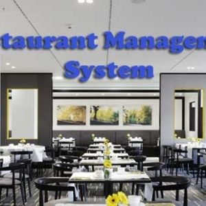 Best Hotel Management Software | Ezee Frontdesk Management Software