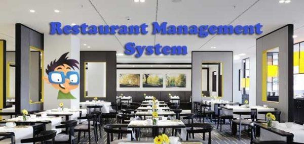 Best Hotel Management Software | Ezee Frontdesk Management Software