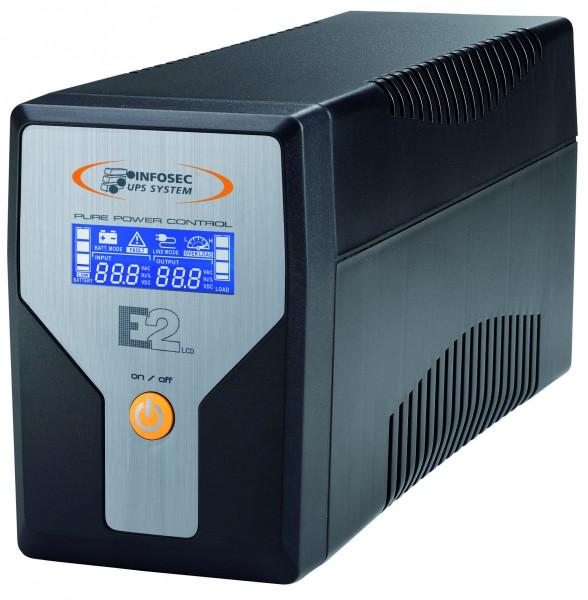 Best Uninterruptible Power Supply Oman | Best Computer UPS Price | ID Tech