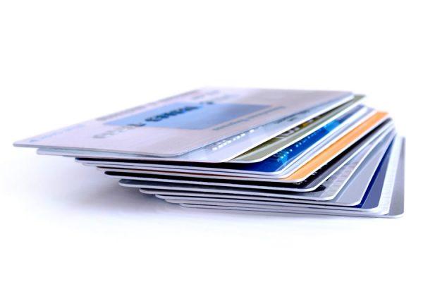 Best Plastic Id Card Supplier Oman | Top PVC Card Oman | PVC ID Card