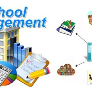 Best School Management Software Oman | School ERP Software