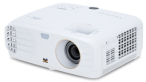 Best Benq Projector Oman | Top Mini Projector | Home Movie Projector