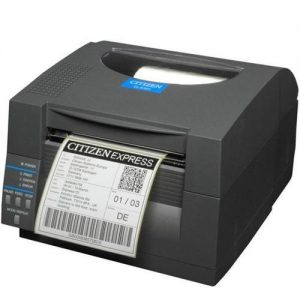 Top Zebra Barcode Printer Oman, citizen printer
