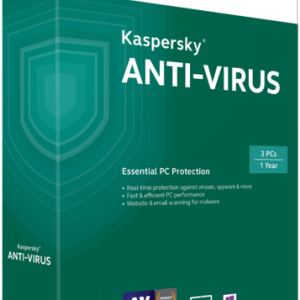 Best Antivirus Software For Windows | Best Firewall Security Oman
