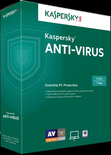 Best Antivirus Software For Windows | Best Firewall Security Oman