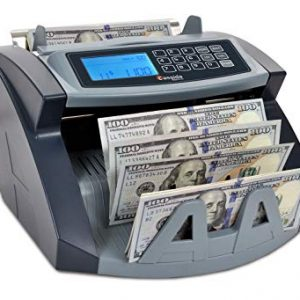 Best Cash Counting Machine Oman | Best Money Counting Machine Price