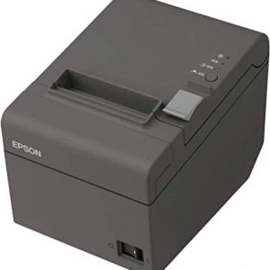 Epson Thermal Printer Oman | Best Thermal Receipt printer Oman
