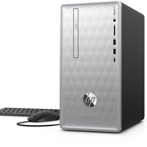 Best Gaming Computer Oman | Best HP Computer Price In Oman