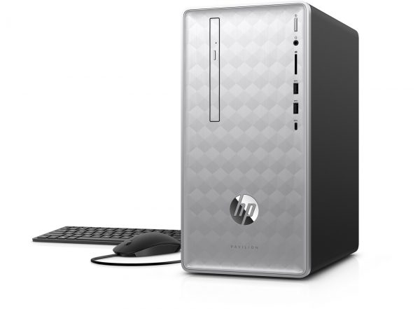 Best Gaming Computer Oman | Best HP Computer Price In Oman