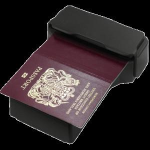 Top Passport Scanner | Buy the Best ID Card Scanner | Passport Reader
