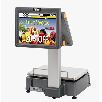 Top Digital Weighing Scale | Best Weighing Scale Supplier Oman